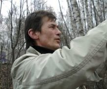 Хатыпов Равиль Александрович