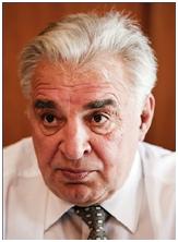 МИРОШНИКОВ Анатолий Иванович Директор, академик, Председатель Пущинского научного центра РАН