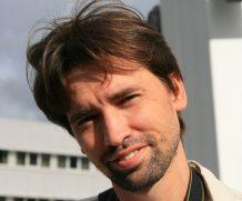 Шаталин Юрий Викторович