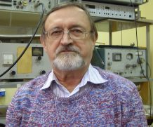 Проскуряков Иван Игоревич